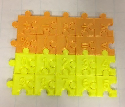 77621d171ae8d68dccb3981ac03649fc_display_large.jpg Download free STL file Jigsaw Number Pieces, Puzzle, Sequences, Math Patterns • 3D printable design, LGBU