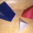 Capture d'écran 2017-12-26 à 15.07.38.png Télécharger fichier STL gratuit Liu Hui Cube Puzzle / Dissection (Qiandu, Yangma, Bie'nao) • Plan imprimable en 3D, LGBU