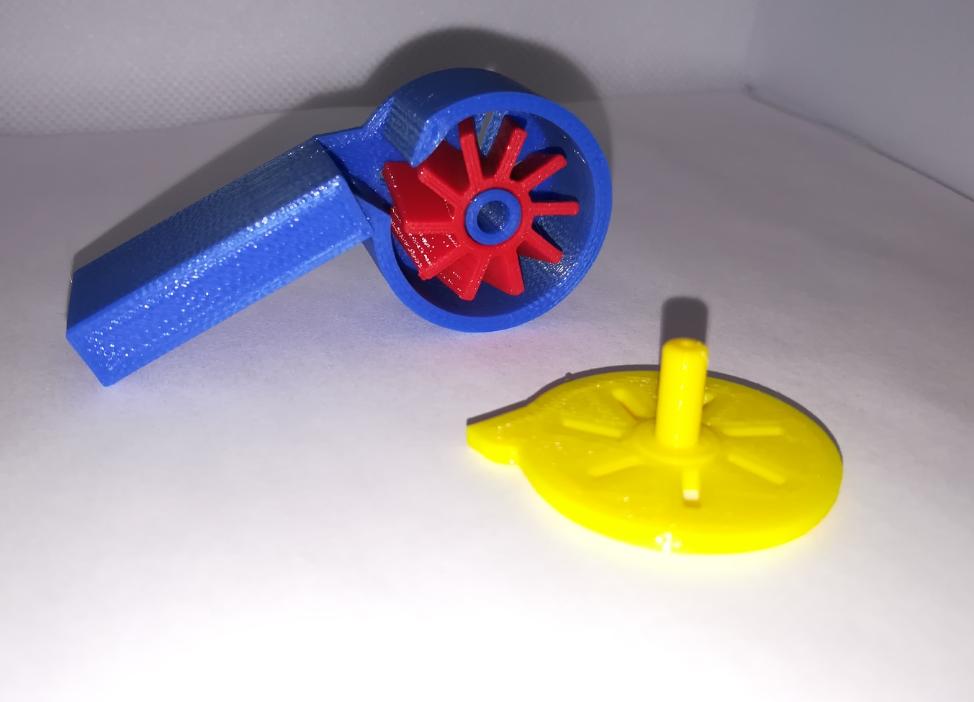 p3.PNG Télécharger fichier STL gratuit Sifflets avec turbine, jeu STEM • Modèle pour imprimante 3D, LGBU