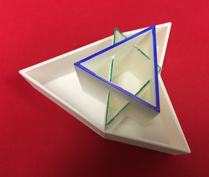 77621d171ae8d68dccb3981ac03649fc_display_large.jpg Download free STL file Napoleon Triangle, Equilateral Triangle • 3D printing object, LGBU