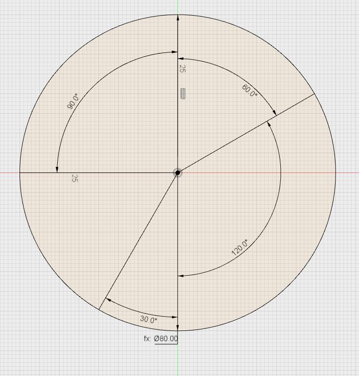 pic_0.png Download free STL file Unit Fractions, Math Models • Object to 3D print, LGBU