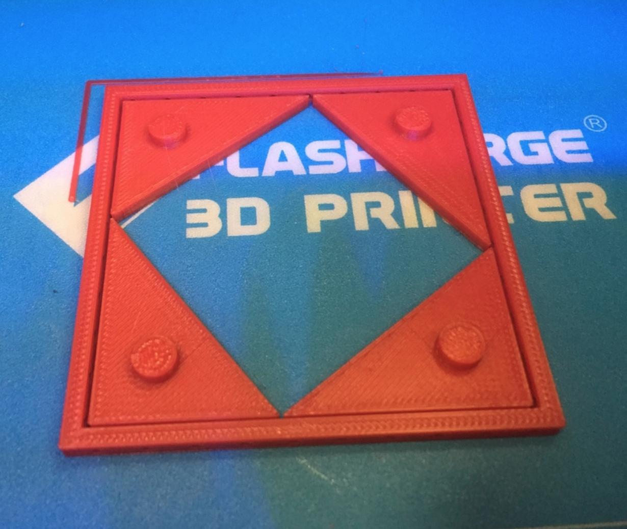 Capture d'écran 2017-12-26 à 15.09.12.png Download free STL file Pythagorean Theorem, Visual Proof, Chinese Origin • 3D printer template, LGBU