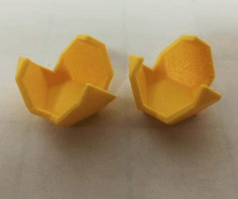 Capture d'écran 2018-05-04 à 11.12.21.png Download free STL file Half Truncated Octahedron • 3D printing template, LGBU