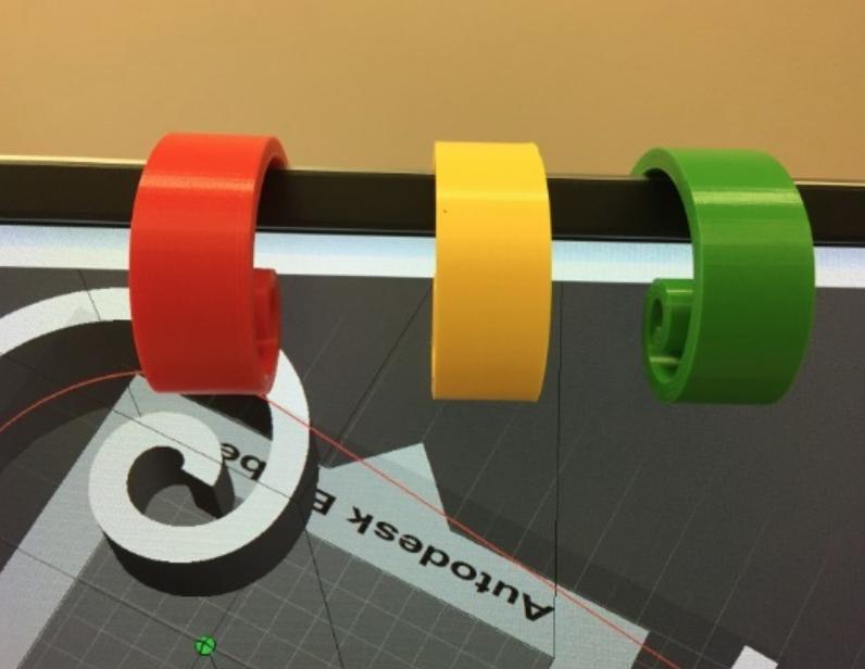 Capture d'écran 2017-12-26 à 15.59.05.png Download free STL file Golden Curve/Spiral • 3D printer object, LGBU