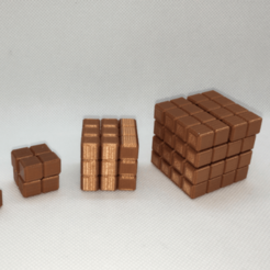 p0.png Download free STL file Sum of Cubes to Square of Sum • 3D printer design, LGBU