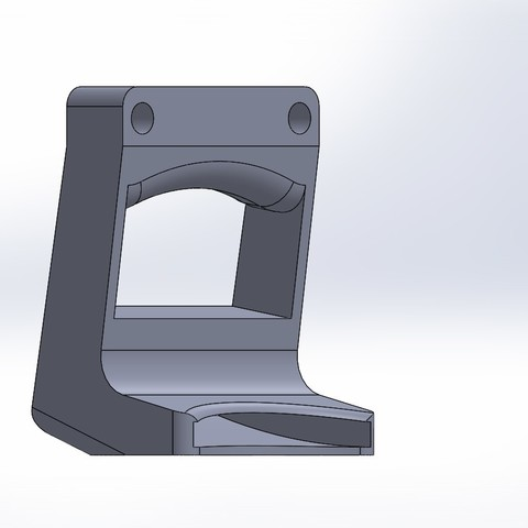 3D printer files Raise N2, Vincent24