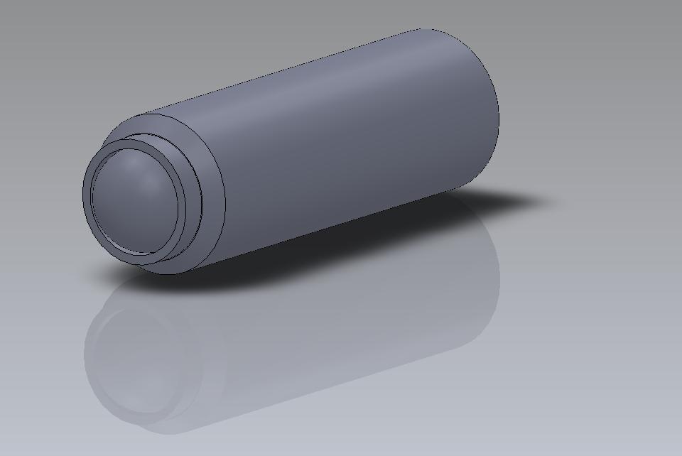Capture d'écran 2018-01-04 à 19.23.41.png Download free STL file Pressure Screw / Ball Screw • 3D printable model, 2T2L