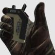 Descargar archivo 3D gratis Detonador COD C4 (PROP), MuSSy