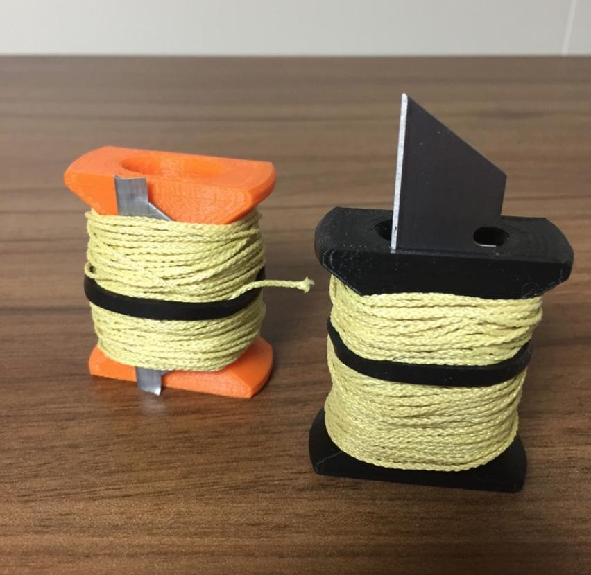 Capture d'écran 2018-01-09 à 10.06.23.png Download free STL file Micro EDC Kit • 3D print template, MuSSy