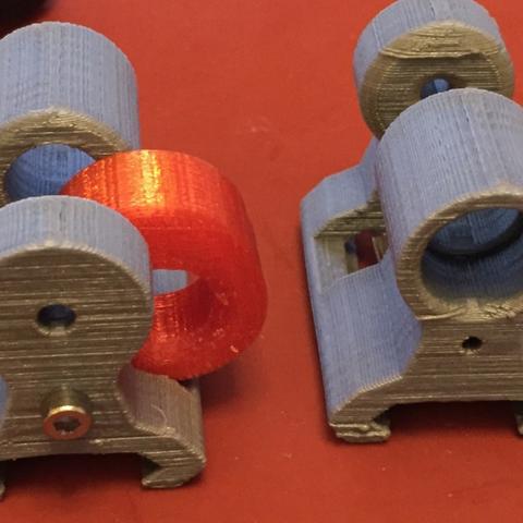 Capture d'écran 2018-01-02 à 16.38.40.png Download free STL file  10mm BB Speed Loading Magazine (SLINGSHOT) • 3D print template, MuSSy