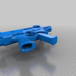 MOD9_V3x.png Download free STL file MOD9 v3X  Prop Version • 3D print design, MuSSy