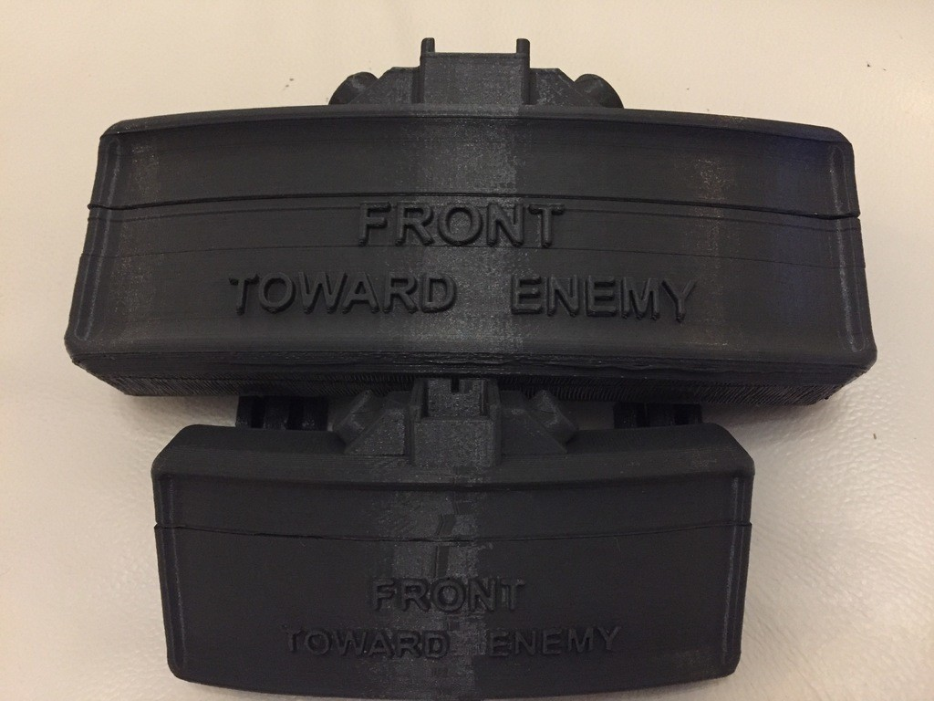 eaf172b3988ce681f7bc9df6c79e94bc_display_large.JPG Download free STL file M18 Claymore Battery Storage Box (AA & AAA) • 3D printer template, MuSSy