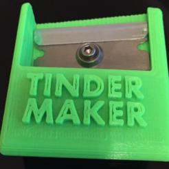 Descargar modelos 3D gratis Fabricante de yeso, MuSSy