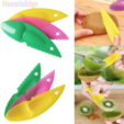 Download free 3D printing templates Kiwi Tool, MuSSy