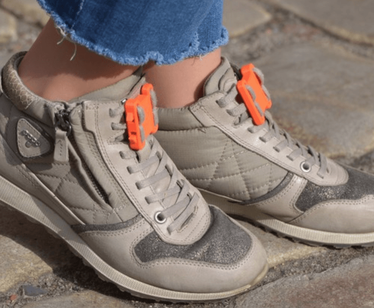 Capture d'écran 2018-05-04 à 17.57.08.png Download free STL file Yet another shoelaces clips • 3D print design, MuSSy