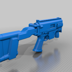 MOD9_IS_READY_.png Download free STL file MOD9 PCC • 3D printing design, MuSSy