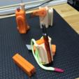 Capture d'écran 2017-12-28 à 11.57.44.png Télécharger fichier STL gratuit RAMBO PÊCHE KIT (Mussy Design) • Modèle imprimable en 3D, MuSSy