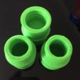 Capture d'écran 2017-12-29 à 10.08.19.png Download free STL file SALT&PEPPER CONTAINERS (CAMPING) • 3D print model, MuSSy