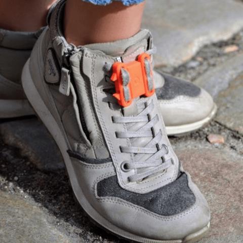 Capture d'écran 2018-05-04 à 17.57.04.png Download free STL file Yet another shoelaces clips • 3D print design, MuSSy