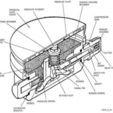 168ee733ffea112c565b886e306a9c25_display_large.jpg Download free STL file PMN AP MINE (Historical Prop) • 3D print design, MuSSy