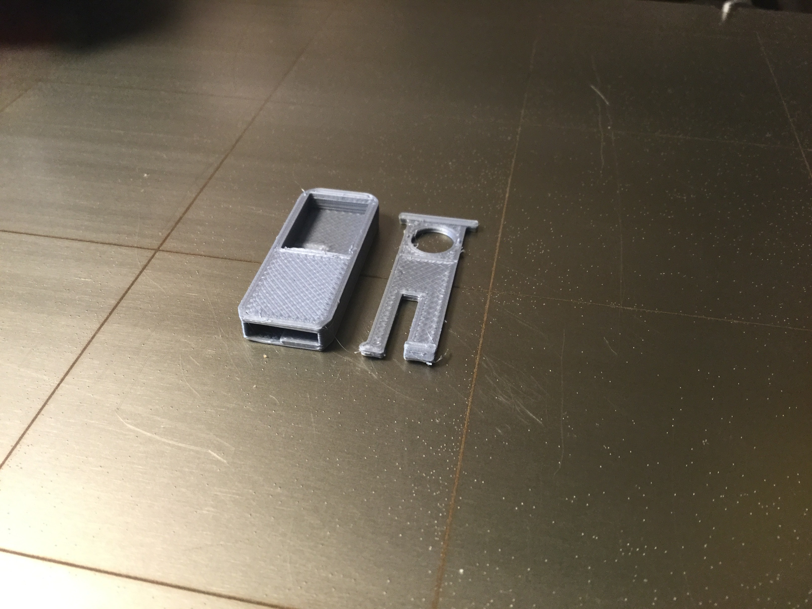 A5CBA521-5412-4358-ADD4-2ACBAC4B8C0C.jpeg Download free STL file Network Bonnet • 3D printing template, tupa