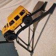 IMG_20200305_211643.jpg Download STL file Axial SCX24 Crawler high bridge • 3D print model, lulu3Dbuilder