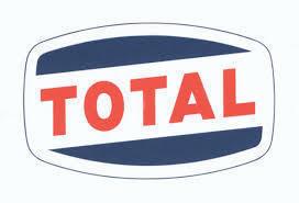 7bd9ff2445445397d61d14139b5f6a10_display_large.jpg Download free STL file TOTAL logo 1963 • 3D printer object, lulu3Dbuilder