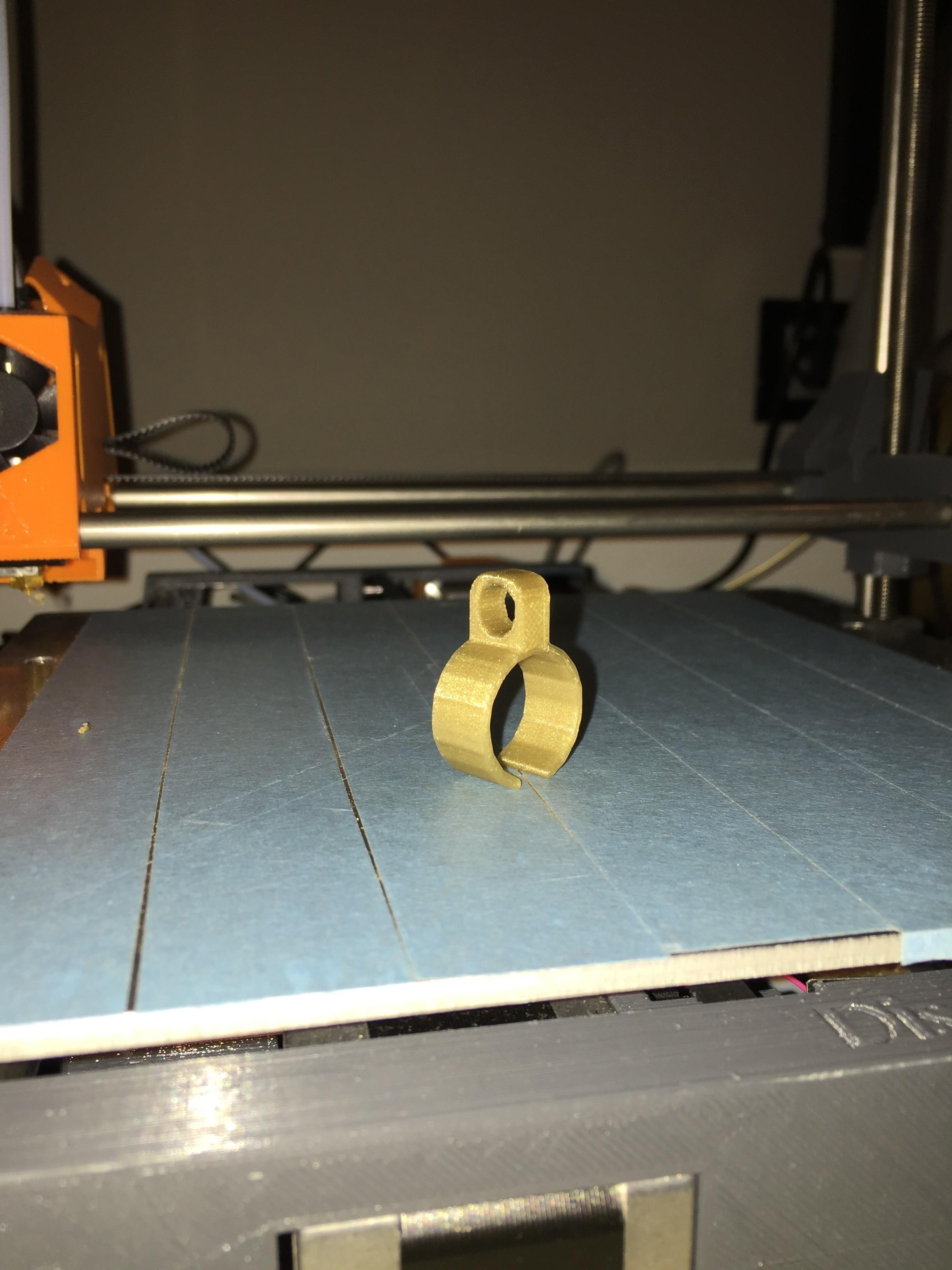 IMG_5286.JPG Download free STL file Ring - cigarette • 3D printer model, mikit36