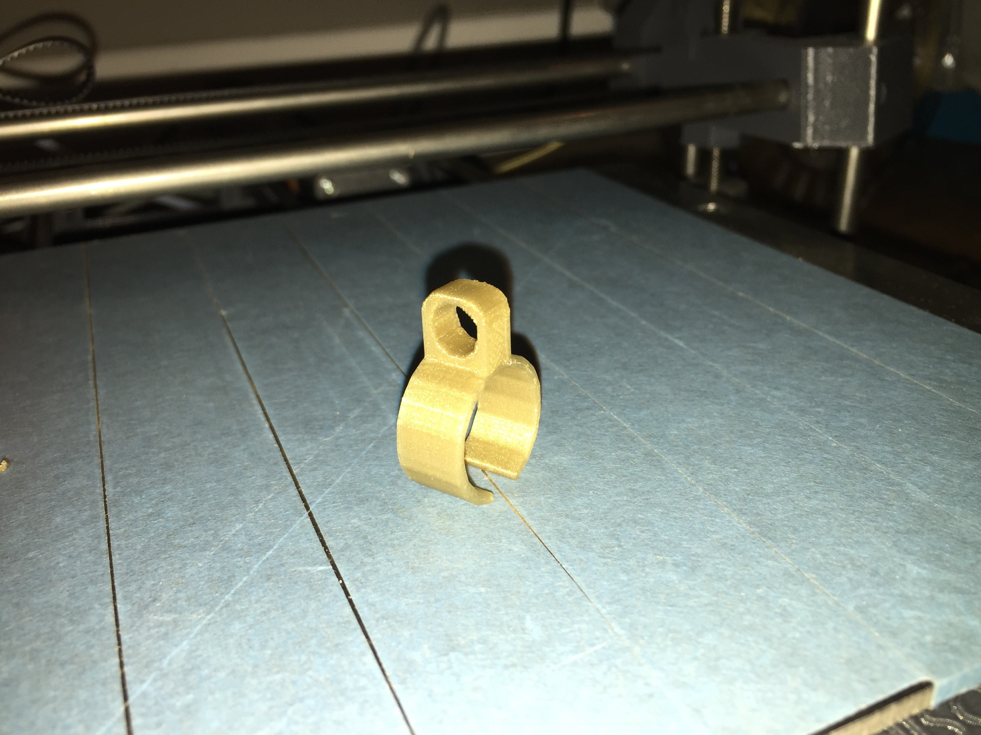 IMG_5285.JPG Download free STL file Ring - cigarette • 3D printer model, mikit36