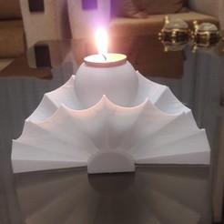 3D printing model Oyster in love, HalitTuvay