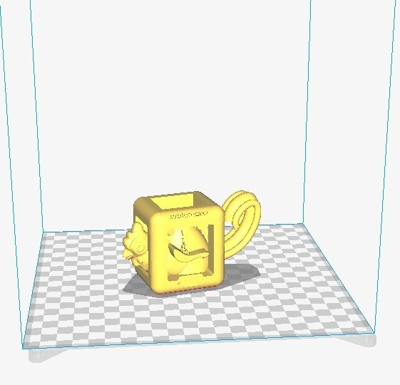 cura.jpg Download free STL file Stroq • 3D printing object, migco12