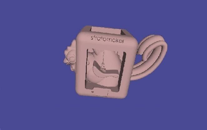 fd.jpg Download free STL file Stroq • 3D printing object, migco12