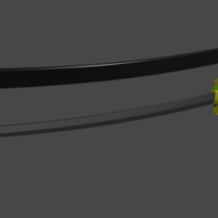 99999.png Download STL file erza scarlet samurai sword katana cosplay  • 3D printer object, geck