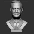 2.jpg Download STL file good man 2 • 3D print object, saeedpeyda