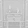 2.jpg Download STL file wooden table 2 • 3D printer design, saeedpeyda