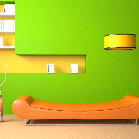 3D printing model sofa 2, saeedpeyda
