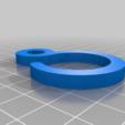c2626931956fe02f63fba178e4426414.png Télécharger fichier STL gratuit Crochet • Plan pour impression 3D, rovanni