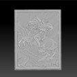 Napoleon1.jpg Télécharger fichier STL gratuit Napoléon • Modèle à imprimer en 3D, stlfilesfree