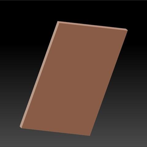 buddha_background7.jpg Télécharger fichier STL gratuit Bouddha • Design à imprimer en 3D, stlfilesfree