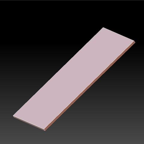 peony_pattern8.jpg Télécharger fichier STL gratuit pivoine • Plan imprimable en 3D, stlfilesfree