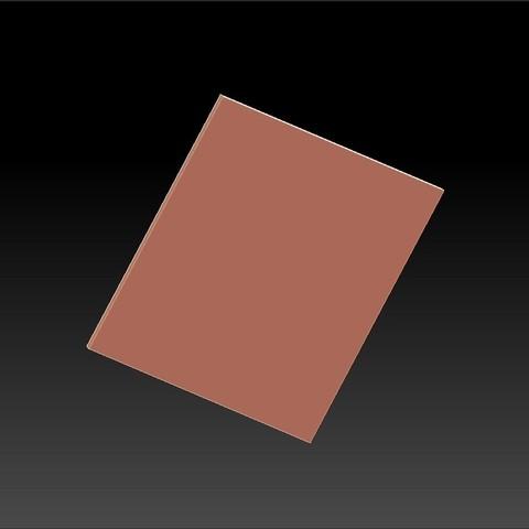 Running_horse7.jpg Télécharger fichier STL gratuit cheval de course • Objet pour imprimante 3D, stlfilesfree