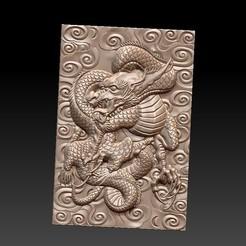 dragontttt1.jpg Télécharger fichier STL gratuit dragon • Plan à imprimer en 3D, stlfilesfree