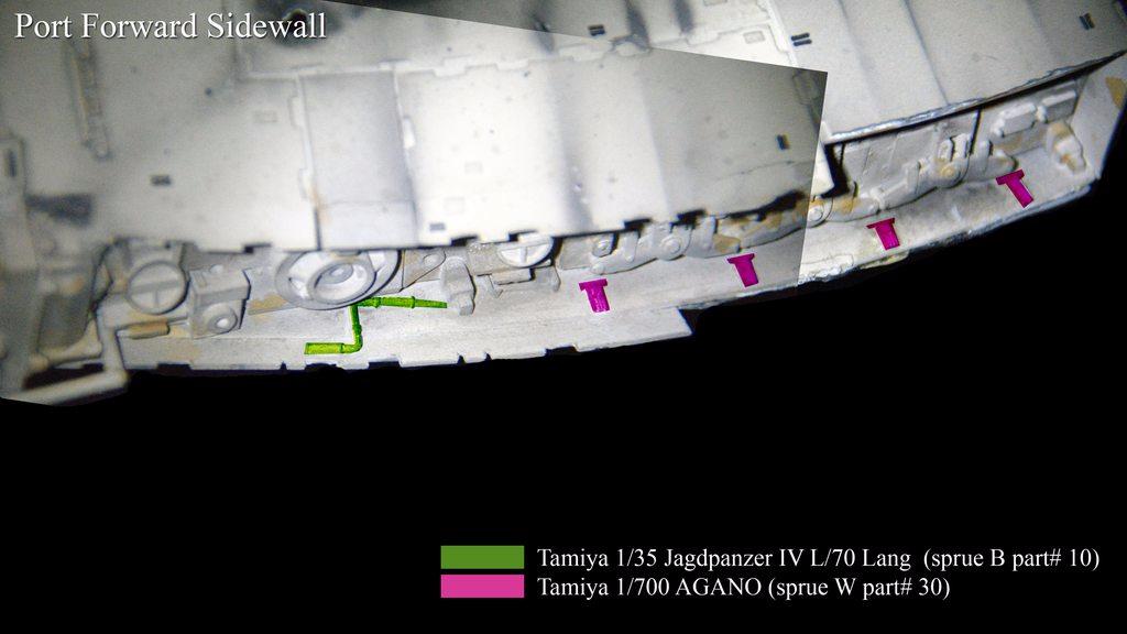 qo9GhZ3.png Download free STL file Deagostini Millennium Falcon Missing parts set • 3D printing template, boryelwoc