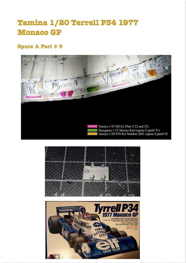 32027755210_305fdb9d50_o.png Download free STL file Deagostini Millennium Falcon Missing parts set • 3D printing template, boryelwoc