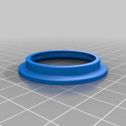 Download free 3D printing files Look Sir Droids, boryelwoc