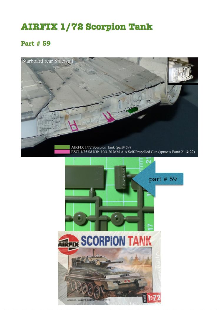 32025317250_7ab7b0244d_o.png Download free STL file Deagostini Millennium Falcon Missing parts set • 3D printing template, boryelwoc