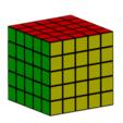 Descargar archivos STL gratis Cubo Rubik, Thierryc44