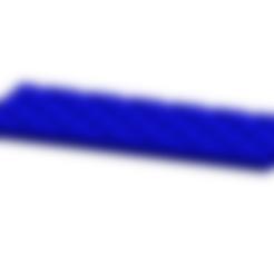 Download free 3D print files tego base, Thierryc44