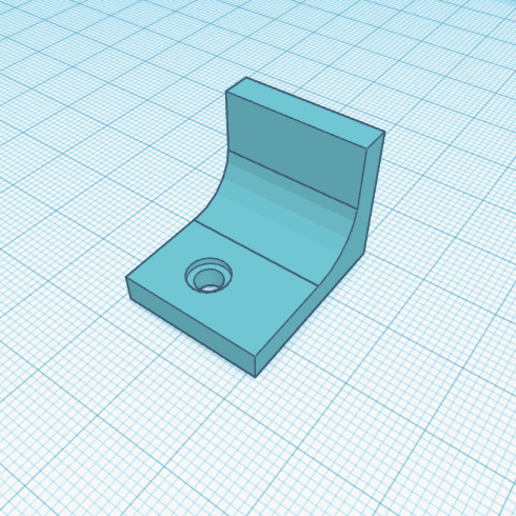 Raiscube_R2_helps_to_tighten_the_mouth_of_extruder_1.png Download free STL file Raiscube R2_helps to tighten the mouth of extruder • 3D printer model, jankitokarczew
