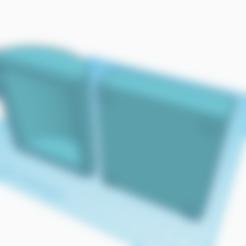 Diseños 3D Una caja muy personalizable, jankitokarczew